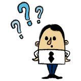 domande-dell-uomo-d-affari-58824394