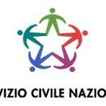 Un'opportunità per i giovani: un anno di crescita con il servizio civile alla Croce Verde di Rivoli - Scadenza presentazione domande 28 settembre 2018