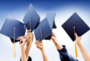 graduated-300x205