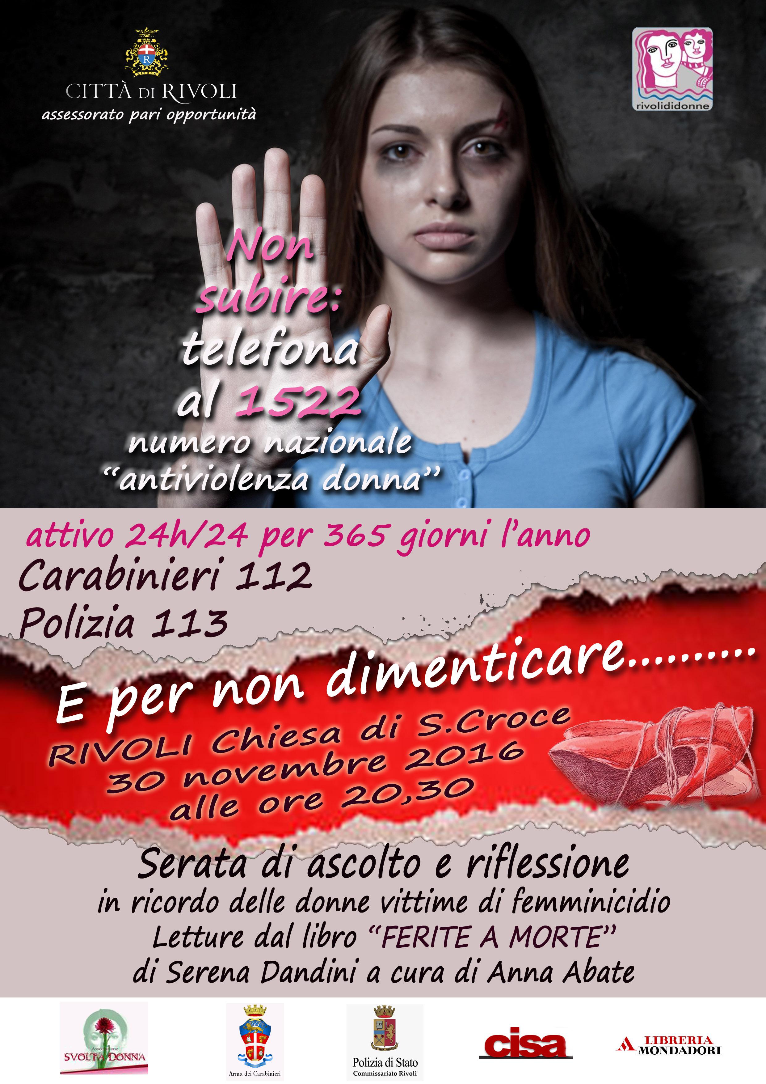 manifesto-2-11-2016-donne-vittime-di-femminicidio