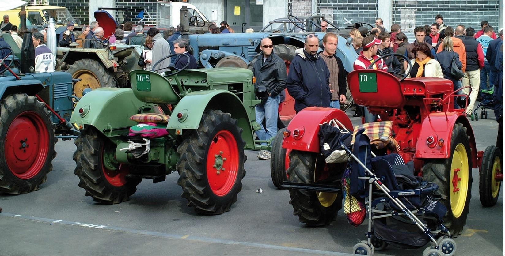 trattori-okk