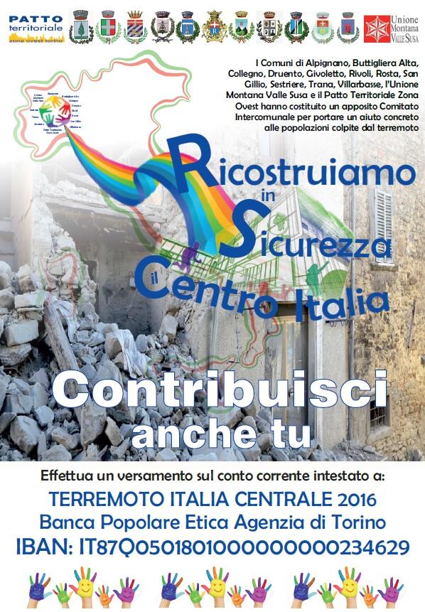 locandina-terremoto-centro-italia-def