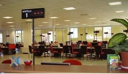 Ufficio Casa Orari : Sportello polifunzionale orari e servizi comune di rivoli