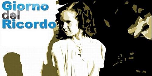 GIORNO DEL RICORDO - INCONTRO CON LE SCUOLE 14/02
