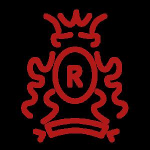 Patrocinio Comunale e Logo
