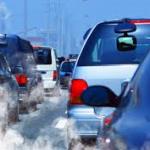 Ordinanza antismog 2020/2021- limitazioni contro l'inquinamento atmosferico