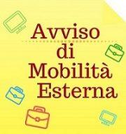 mobilita esterna 1 e1568277257741