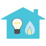 Proroga dei termini di rinnovo per le domande di bonus gas e luce e acqua che scadono il 30/11/2019 o il 31/12/2019