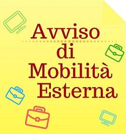 mobilita esterna
