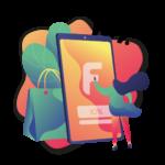 My Fidelity App, un nuovo modo di risparmiare acquistando nei negozi di vicinato