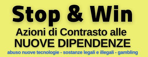 stopwin manifesto yellow3