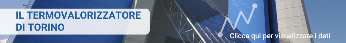 Banner emissioni TRM
