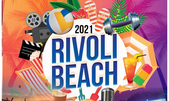 RIVOLI BEACH